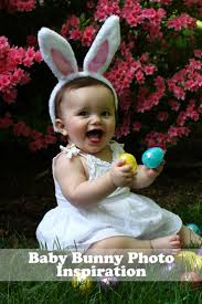 86 best easter photography images on pinterest easter baby