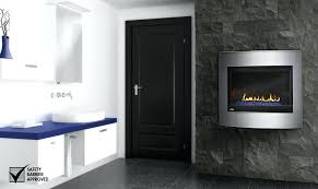 Tahoe Direct Vent Fireplace by August 2017 U2013 Thesrch Info