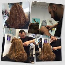 concept salon 23 photos u0026 45 reviews hair salons 1107 2nd