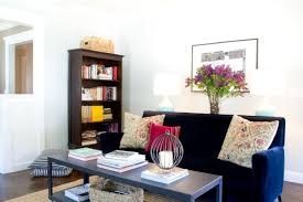 Exclusive Various Ideas Of Side Table Decoration by 52 Impressive Accent Pillows For Brown Sofa Images Ideas Accent
