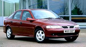 vauxhall ford vauxhall best selling cars matt u0027s blog page 2