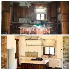 how much does it cost to paint kitchen cabinets professionally painting prestigious painting baton