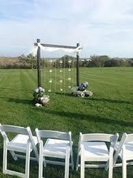 wedding arches sale die besten 25 wedding arch for sale ideen auf