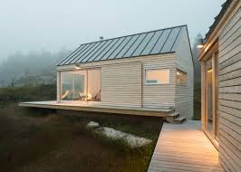 100 cool small cabins best 25 tiny house interiors ideas on