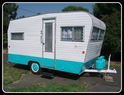1967 kit companion 1500 vintage travel trailer for sale