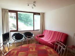 chambre d hote la mongie appartement dans résidence ermitage 1 chambre à la mongie