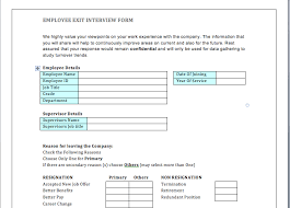 job interview form sample resumess franklinfire co
