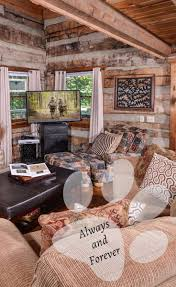 1 bedroom pet friendly cabins in gatlinburg tn good home design