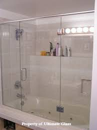 ultimate glass u0026 mirror inc specializing in custom glass work and
