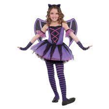Gothic Ballerina Halloween Costume Ballerina Ebay