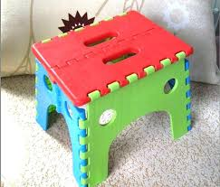 step stool for bathroom sink bathroom step stool for kids kitchen step stool photo