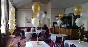 balloon deliveries s balloons shop wolverhton professional balloon artists