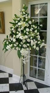 flower arrangements for weddings pedestal arrangements wedding flowers