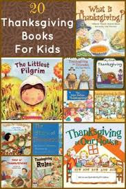 Thanksgiving Trail Mix Thanksgiving Food Blessings Trail Mix We Kid And For Kids