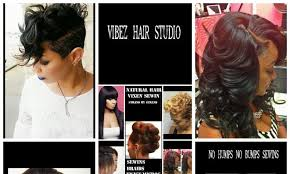 natural hair salons in mooresville nc om hair