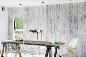 100 home interior prints best 25 safari home decor ideas