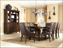 100 dining room table and china cabinet contemporary dining