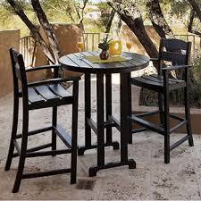 adjustable outdoor bar stools lifetime outdoor furniture bar stools sets costco