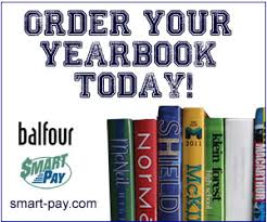yearbook search online fang yearbook lufkin high school