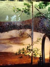 Stained Glass Backsplash by 57 Best Kitchen Backsplash Images On Pinterest Kitchen