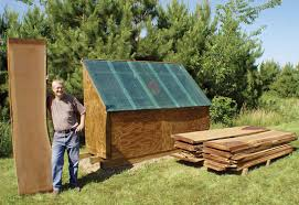 solar kiln popular woodworking magazine