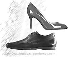 drawing tips for beginners u2013 draw what you see cool drawings