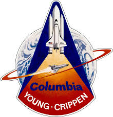 happy 30th anniversary for the 1st us shuttle launch sts 1