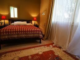 Keetsa Bed Frame by Luxury Cottage In Secret Garden Quiet C Vrbo