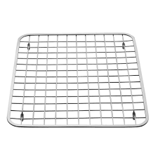 Artisan Sink Grid by Sink Grid 11 X 12 Compare Prices At Nextag