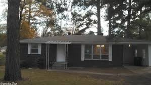 3 Bedroom Single Family Homes For Rent by Little Rock Homes For Rent Under 800 Little Rock Ar
