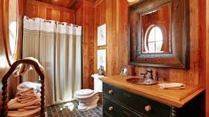 country bathroom decorating ideas country bathroom decor page primitive country bathroom decorating