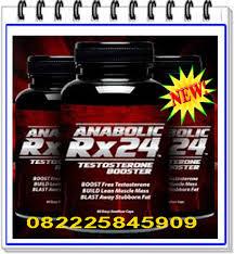 jual obat anabolic rx24 suplemen kejantanan pria toko chiliong