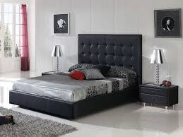 emejing bedroom sets ikea gallery home design ideas