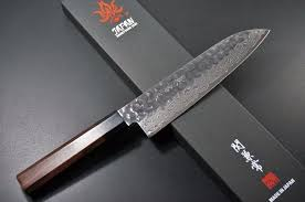 Japanese Kitchen Knives High Quality Japanese Kitchen Knives Rapflava