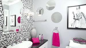 girly bathroom ideas bathroom ideas bathroom ideas best bathroom decor