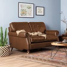 Einrichtungsvorschlag Esszimmer 62 Sparen Sofa Corris 2 Sitzer Nur 919 99 U20ac Cherry Möbel