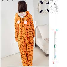 aliexpress com buy new tigger costumes for women halloween