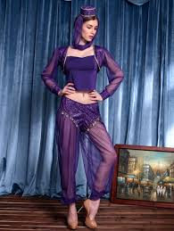 belly dancer costumes for halloween online buy wholesale halloween dance costumes from china halloween