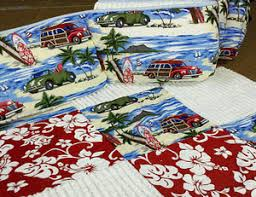 Hibiscus Crib Bedding Woody Car Surfer Baby Crib Bedding This Is Our Woody S At