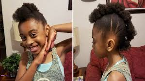 natural hair styles for 1 year olds 1 year old black hairstyles fade haircut