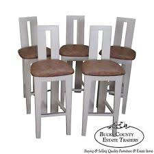 white italian antique chairs ebay