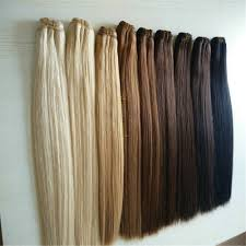 russian hair extensions russian remy hair wholesale uk on and extensions