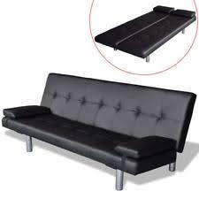 comment nettoyer un canapé en tissu noir canapés fauteuils et salons pour la maison ebay