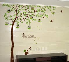 picture frame vinyl wall decals wallstickery tree sticker picture frame vinyl wall decals wallstickery tree sticker decor wonderfull ideas