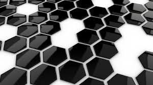black and white wallpaper 2713 1920x1080 px hdwallsource com