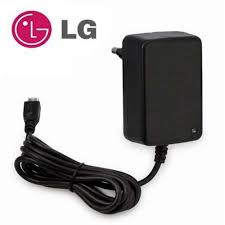l with usb charger buy micro usb charger for lg l bello black at lowest price online