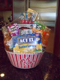 raffle baskets ideas for gift baskets to raffle gift ftempo