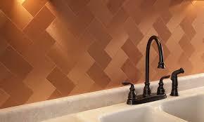copper tiles for kitchen backsplash copper tile backsplash copper tiles for kitchen backsplash copper