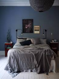 Bedroom Ideas With Grey Bedding Uncategorized Teal And Gray Comforter Platform Bed Black And