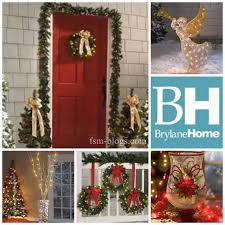 brylane home decorations iron